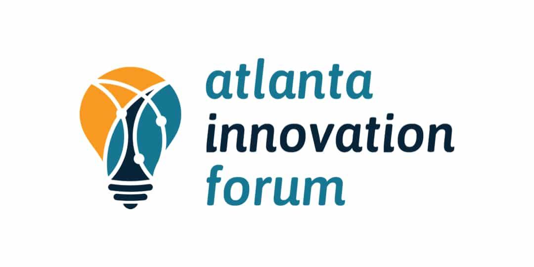 Atlanta Innovation Forum