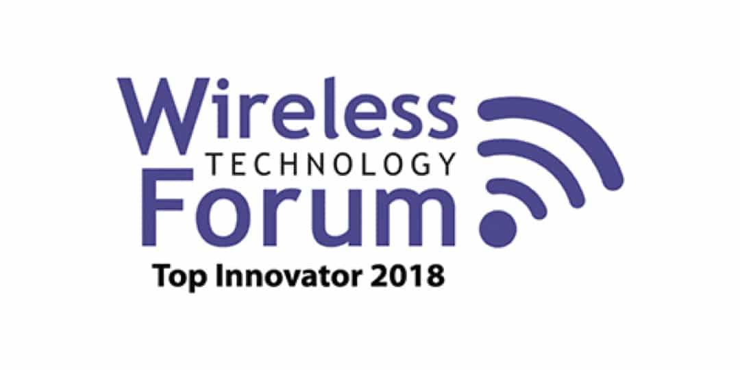Wireless Technology Forum