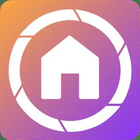 Photo ID app